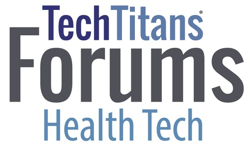 Tech Titans Health Tech Forum
