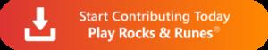 Play Rocks & Runes