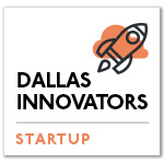Dallas Innovators Startup Icon