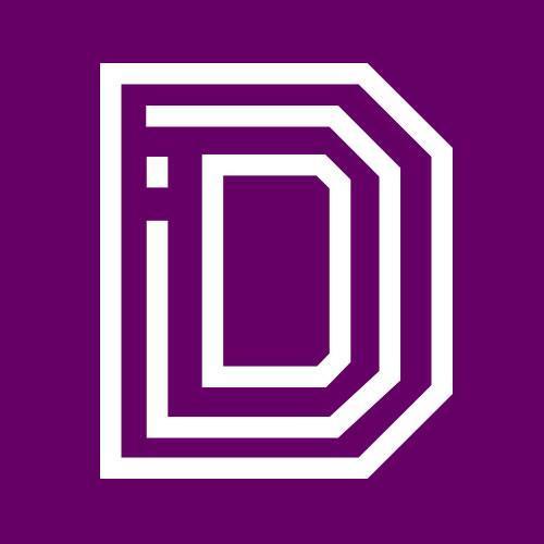 Dallas Innovates Logo