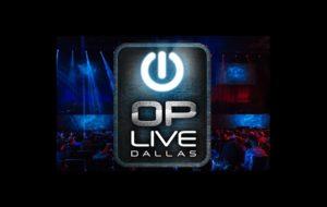 OP Live Dallas