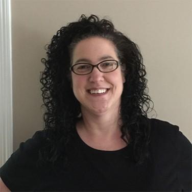 Lori Mezoff