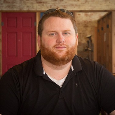 Cameron Ferguson